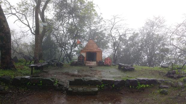 karnala_temple
