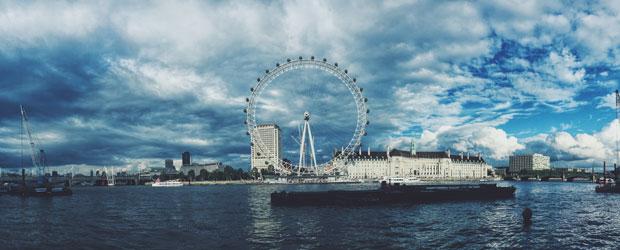 01-London.jpg