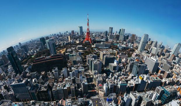 04-Tokyo.jpg