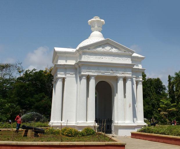 bharthi_park