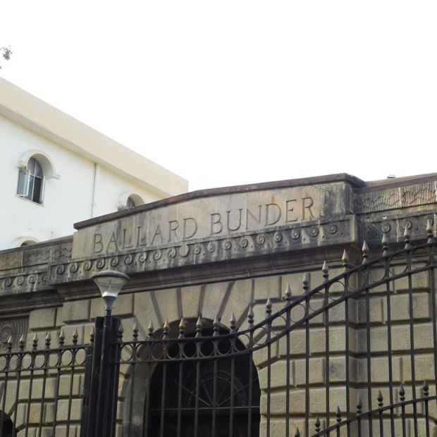 ballard_bunter