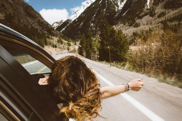 06_road.jpg