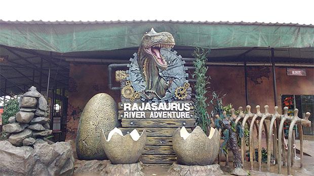 rajasaurus.jpg