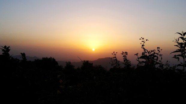 14_sunset.jpg