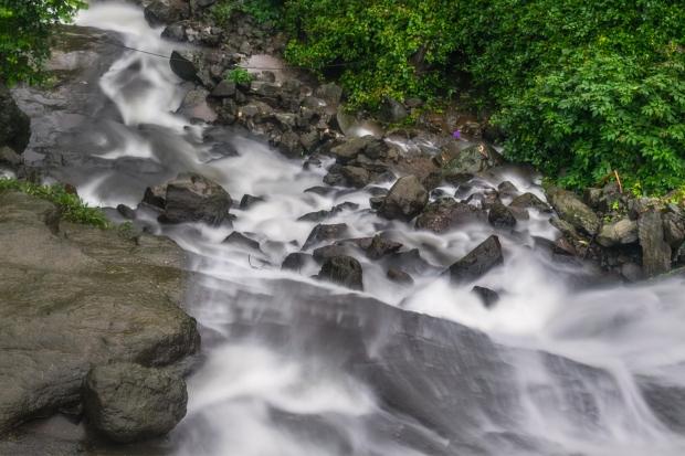 waterfall_ss