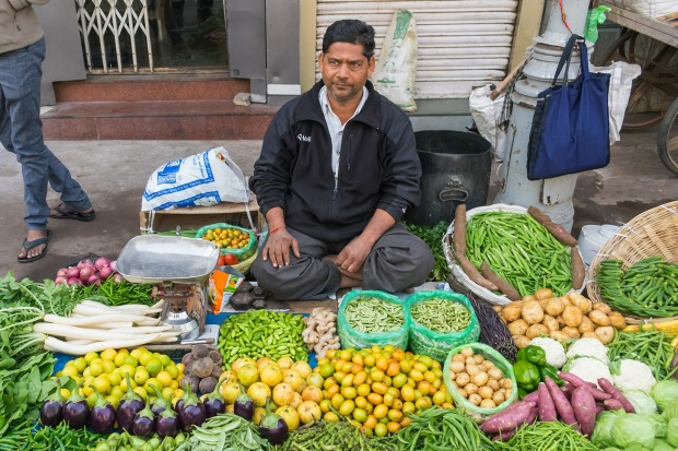 manek_Chowk_vegetables