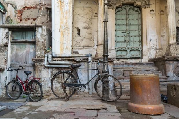 pol_cycles