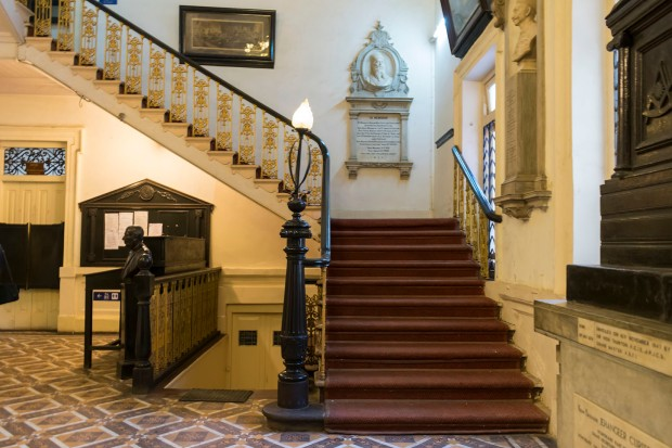 SonikaAgarwal_Staircase2