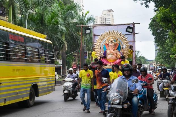 ganpati_road