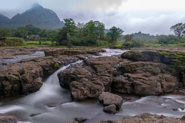 Junner_waterfall