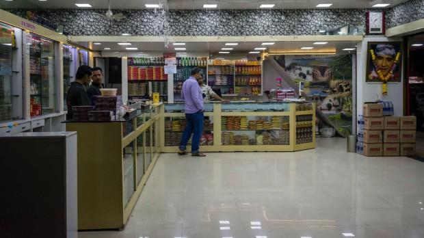 07_market.jpg